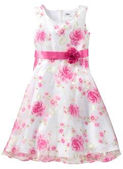 ae78dee0daa2d Abiti da ragazza  i vestiti più belli per la tua bambina