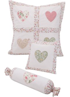 "Copriletto ""Cuore"", bpc living bonprix collection"