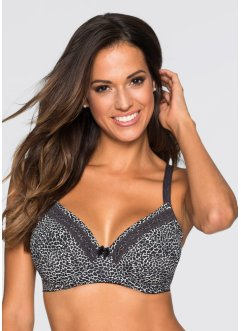 Reggiseno, bpc selection, Leopardato