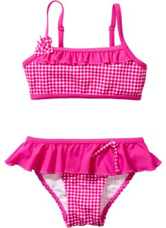 bikini bpc bonprix collection