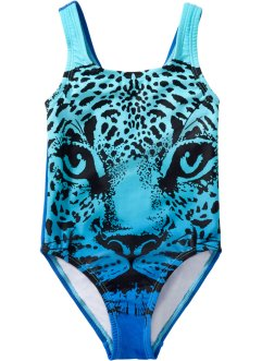 Costume da bagno bimba, bpc bonprix collection