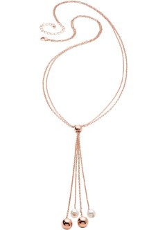 Collana lunga, bpc bonprix collection