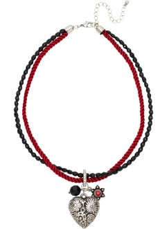 "Collana ""Oktoberfest"", bpc bonprix collection"