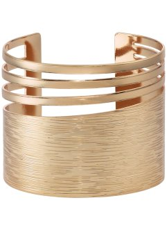 Bracciale traforato, bpc bonprix collection