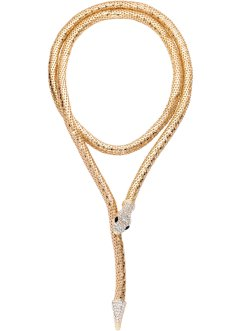 "Collana ""Serpente"", bpc bonprix collection"