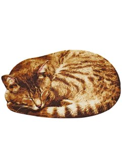 "Zerbino ""Cat"", bpc living bonprix collection"