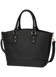 Borsa, bpc bonprix collection
