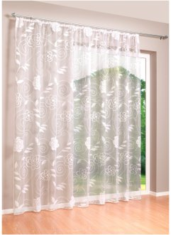 "Tenda jacquard ""Manon"", bpc living"