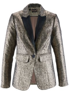 Blazer, bpc selection, Oro