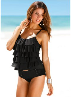 Top per tankini, bpc selection