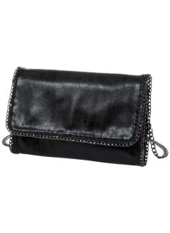 Pochette con catenelle, bpc bonprix collection