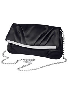 "Pochette ""Rebecca"", bpc bonprix collection"