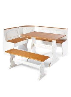 Tavoli da cucina per i tuoi ospiti for Coin tavoli