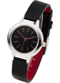 Orologio bicolore, bpc bonprix collection