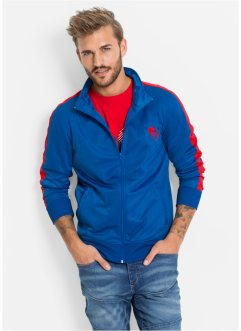 Giacca sportiva slim fit, RAINBOW