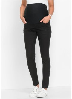 Jeans prémaman superstretch skinny, bpc bonprix collection