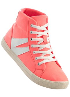 Scarponcino High Top, bpc bonprix collection