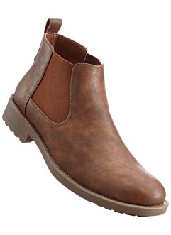 Stivaletto Chelsea, bpc bonprix collection