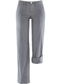 Pantalone cargo, bpc bonprix collection