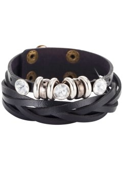 "Bracciale ""Elisa"", bpc bonprix collection"