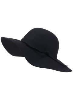 Cappello, bpc bonprix collection