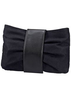 "Pochette ""Beatrice"", bpc bonprix collection, Nero"