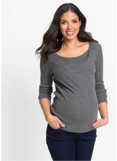 new products b2d99 87638 Abbigliamento premaman per mamme in dolce attesa | bonprix