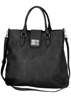 "Borsa ""Classica"", bpc bonprix collection"