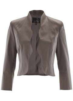 Bolero, bpc selection, Marrone medio