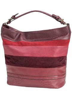 Borsa in stile patchwork, bpc bonprix collection