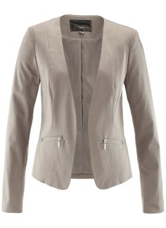 Blazer, bpc selection, Marroncino