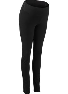 Leggings prémaman comodo, bpc bonprix collection