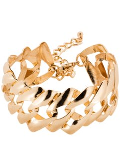 Bracciale largo, bpc bonprix collection