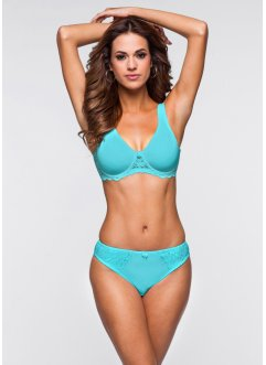 Reggiseno, bpc selection, Kiwi