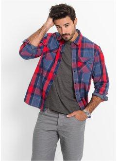 Abbigliamento da uomo online acquistalo su - Bonprix herrenhemden ...