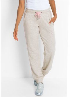 Pantalone da jogging lungo, bpc bonprix collection