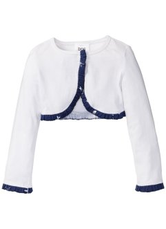 Bolero, bpc bonprix collection