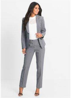 6cd90436c0ef Blazer da donna classici e trendy su bonprix.it