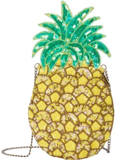 "Borsa ""Fruit"", bpc bonprix collection"