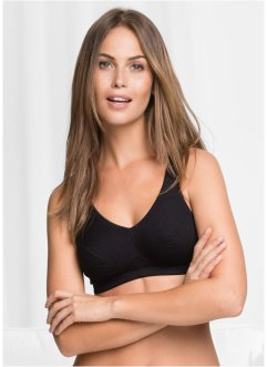 Reggiseno (pacco da 2), bpc bonprix collection