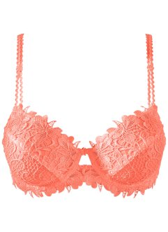 Reggiseno, bpc selection