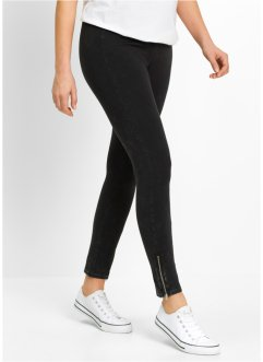 Leggings in maglina Maite Kelly, bpc bonprix collection