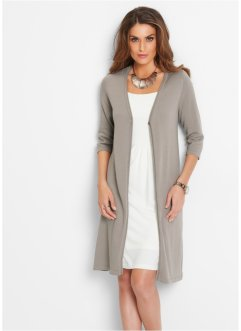 Cardigan, bpc selection premium, Pietra