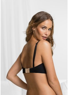 Prolunga per reggiseno, bpc bonprix collection - Nice Size