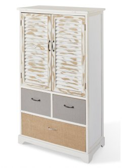 "Armadietto ""Kira"", bpc living bonprix collection"