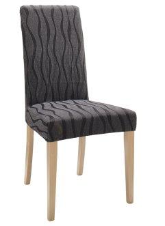Coprisedie per sedie nuove e protette in pochi minuti