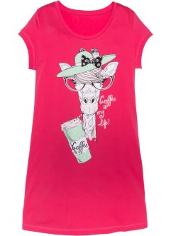 Camicia da notte, bpc bonprix collection