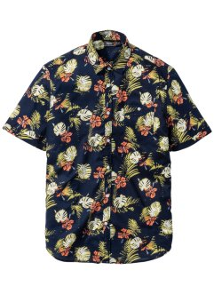 Camicia hawaiana regular fit, bpc bonprix collection