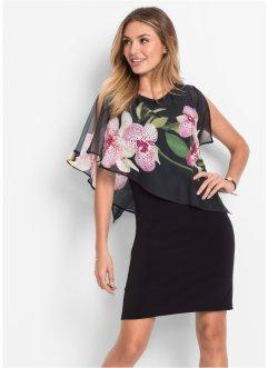 Bonprix catalogo abiti eleganti corti