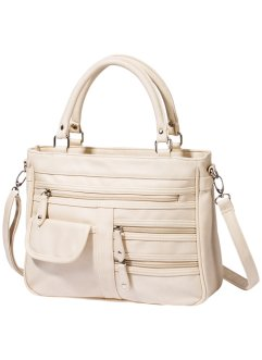 Borsa con porta ombrello, bpc bonprix collection